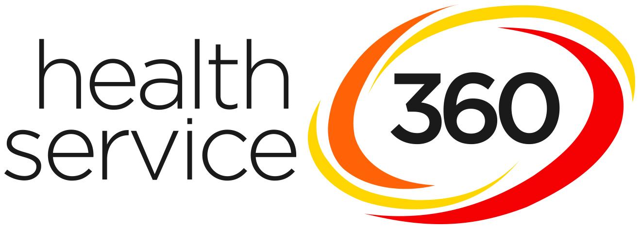 Health Service 360
